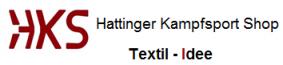 Hattinger Kampfsport Shop