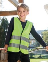 Kids´ Functional Vest
